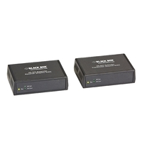 IC800A: 3G-SDI, 100m, Extender Kit