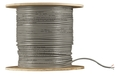 Copper Bulk Cable